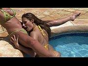 Le sexe hiba sexe porno francais