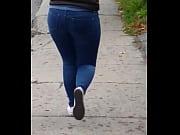 Big ass walking montteal grosses fesse طيز مبير ترمة latino perfect