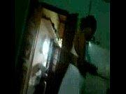 Desi Doodhwali Randi Neelima Bhabhi Ki Mast Jawani  Please... &quot_SHARE&quot_
