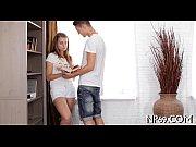 Kostenlose online adult dating sites nackte brünette frauen