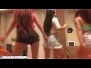 Sexy Teens Dancing 01 - www.xvideos.com/profiles/gallisempire