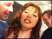 Sex treffen kontakte online sexkontakte