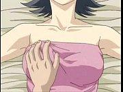 Pure Pleasure Anime Style Thumbnail