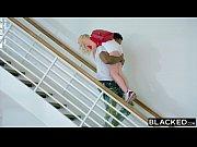 Chubby blonde sein nue escort girl paris georges 5