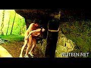 Film porno complet francais escort arles