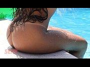 Larissa Riquelme &ndash_ Revista Sexy