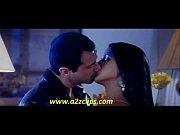 Neha Dhupia - Aye Dil Bata Ye Tujhe Kya - Kahin Pyaar Na Ho Jaay Thumbnail