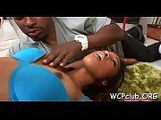 Frau squirtet gratis erotik spiele
