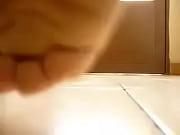 ninja feet