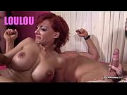 порно женщина кошка и бетмен