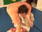 Braunschweig sex sex massage wuppertal