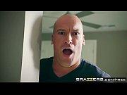 brazzers - big butts like it big -.