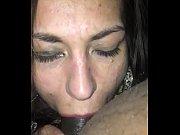Sexy hot nangi videos de redtube sexe gails pohto xxx