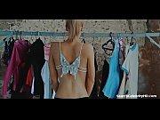 Didn'_t Wanna Do It (2012) - Julia Volkova, Chix (ex-TaTu)