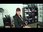 массаж с еблей порнофильм