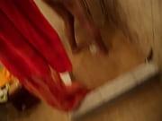 Massages escorte tarbes femme française 41 ans nue amateurity