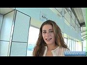 FTV Girls presents Aveline-Supercute First Timer-01 01 Thumbnail