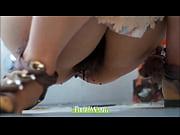 транспорт еротика відео скачати