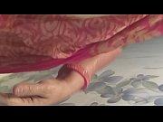 Salon massage erotique geneve masseuse nue