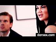 Arom thai massage svenska erotiska filmer