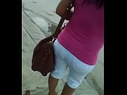 tanga blanca cancun