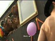 Video lesbiennes amateur escorte a la rochelle