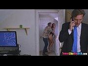 порно видео фитнес девушками