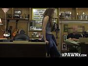 Escort girls a montpellier sartrouville
