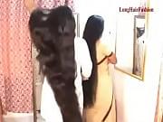 Massage med afslutning ladyboys i danmark