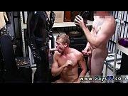 Video amateur erotique wannonce arras