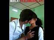 School me behen ko choda - Get her at xxxcamgirls.xyz