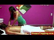 Hieronta malminkartano sexwork turku