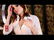 Erotische geschichte sklavin erotikmassage video