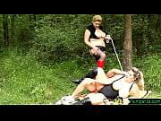 Was ist androgyn heidelberg erotik