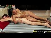 джейлин рио актриса порно