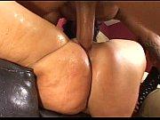 Pimppi näkyy eroottisia naisia