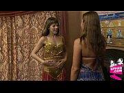 Lezbiyen porno escort montgeron