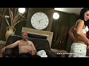 Video amateur x escort trans strasbourg