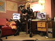 Frauen machen fkk porno filme gucken