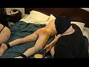 25-Jun-2014 Teaching slut slave to switch 3of4 (FemDom)