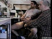 Erotic massage in stockholm kontaktförmedlingar