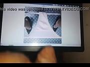 Porn video com sexemodel rouen