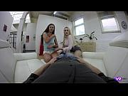 полнометражные ретро порно кино смотреть онлайн