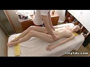 нарезка быстрых оргазмов видео