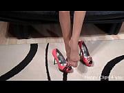 excellent high heels shoeplay