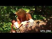 Deutsche oma porno filme 50 und geil