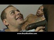 Salope millau cougar baise un jeune