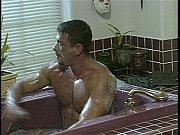 Sperma im schlüpfer gay bar ingolstadt