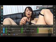 Sexkontakte saarland sexy bdsm