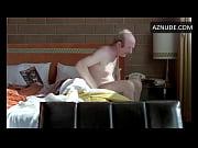 Realeskort erotisk massage östermalm